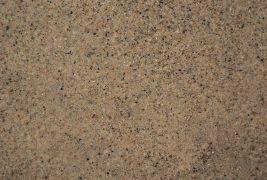 Podglebie piaskowe SPG P-P na dachy zielone