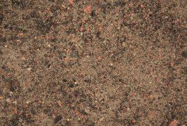 Podglebie wypełniające do dachów zielonych SPG-P-W