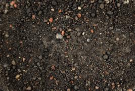 Substrat intensywny do dachów zielonych SPG I-E