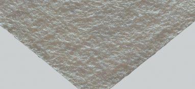 Geowłóknina filtracyjna na dachy zielone - PP