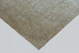 Geowłóknina filtracyjno-dyfuzyjna na dachy zielone - G-SF