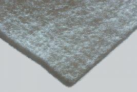 Geowłóknina chłonno-ochronna na dach zielony - G-PES