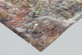 Geowłóknina chłonno-ochronna na dach zielony PESPP-300