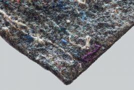 Geowłóknina chłonno-ochronna na dach zielony PESPP-800
