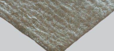 Geowłóknina filtracyjna na dachy zielone G-TS 20