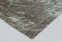 Geowłóknina przeciwkorzeniowa na dach zielony - DuPont Plantex® Root Protector