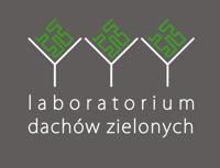 Laboratorium Dachów Zielonych